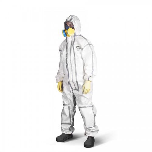 Комбинезон защитный ChemMax 2