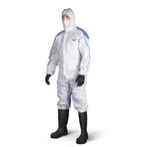 Комбинезон защитный MicroMax NS CoolSuit