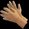 Перчатки смотровые Diamedical high risk