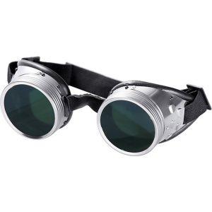 Очки газосварщика ЗН-56