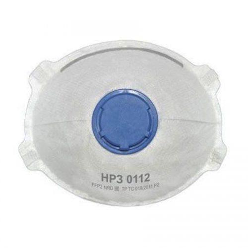 респиратор нрз-0112