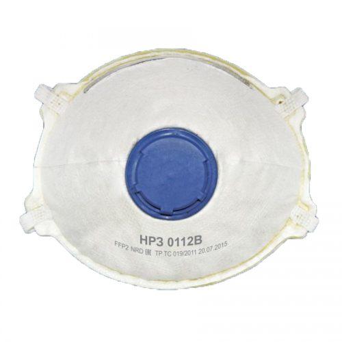 респиратор нрз-0112в