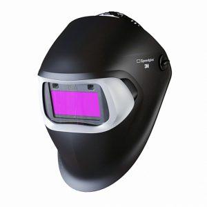 Сварочная маска Speedglas® 100