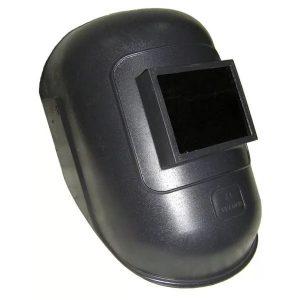 Маска сварщика НН-10 (хамелеон)
