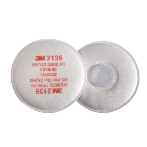 фильтр 3М 2135