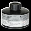 фильтр бриз-3001 B1P1D