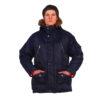 Куртка рабочая зимняя АЛЯСКА