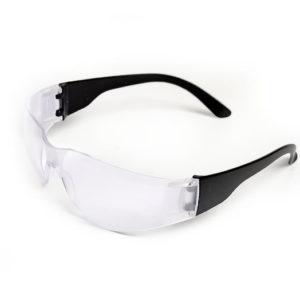 Очки защитные тип Классик Тим