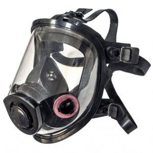 Панорамная маска МАГ-2 UNIX 5000