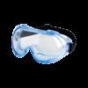 Очки защитные закрытые с непрямой вентиляцией ЗН55 SPARK
