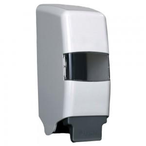 Дозатор для мягких бутылок Stoko Vario Ultra