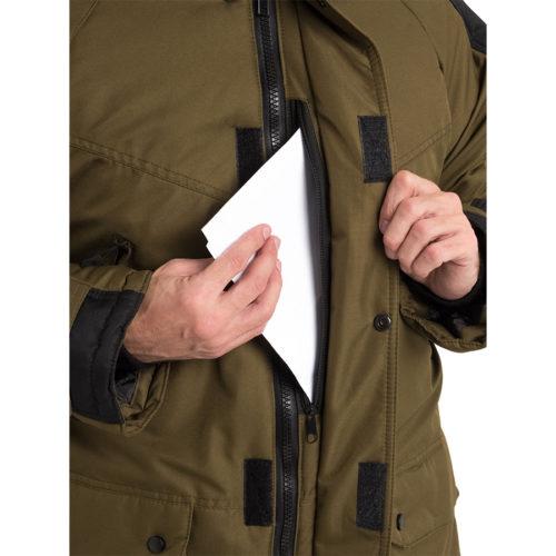 "Куртка ""Премьер"""